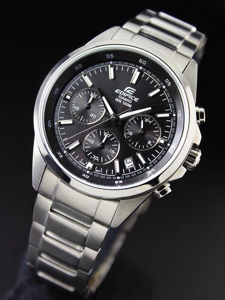 Часы на запчасти (запчасти, инструменты и руководства) casio dw watch asis осталось 28дн 22ч 41мин 17сек купите сейчас за.