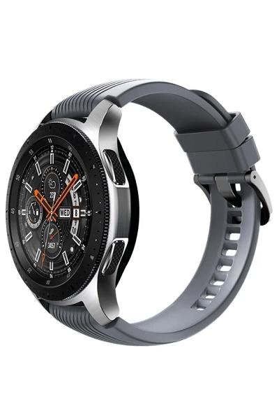 Умные часы Samsung с Bluetooth в Брянске - 675 товаров  Выгодные цены. 612b8bc1bbfc5