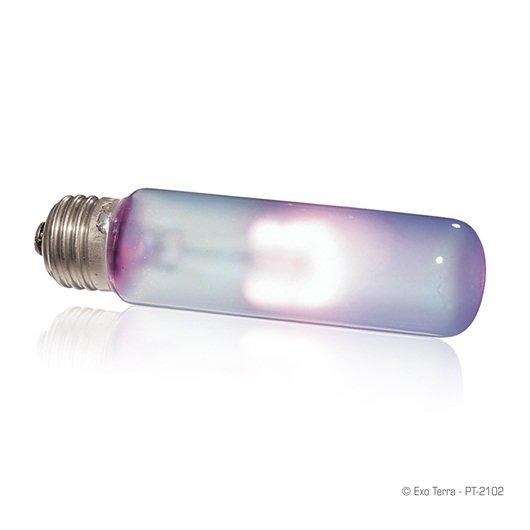 Лампа для террариума Hagen Exo-Terra Sun Glo DAYLIGHT 25Вт