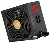 Блок питания CHIEFTEC APS-850CB 850 вт ATX Bronze