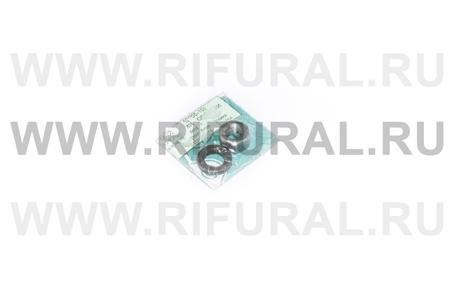 261-1112005-10 - Рем. комплект крепления форсунки
