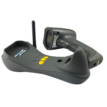 Сканер ШК Mindeo CS3290 RF