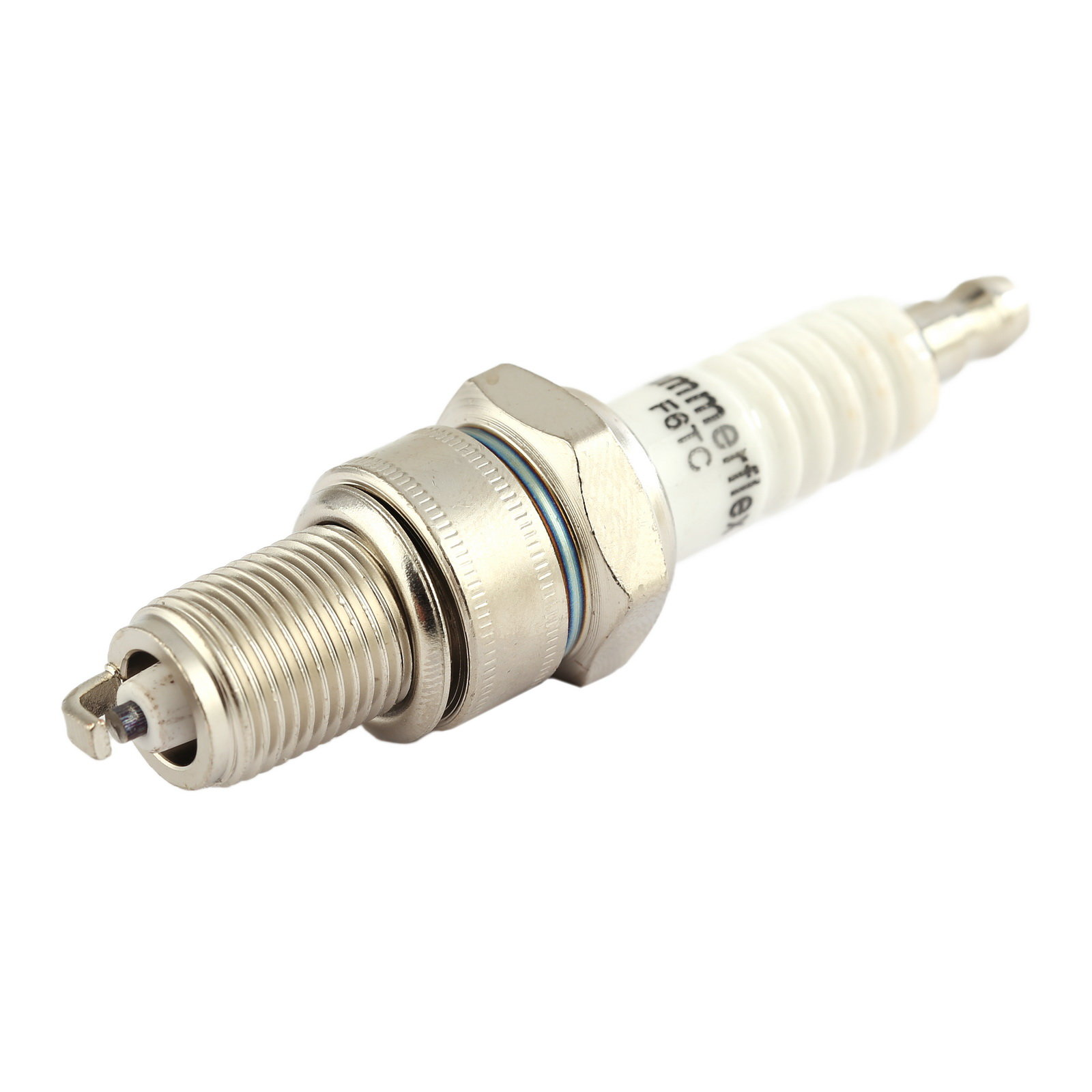 Свеча зажигания Hammer F6tc