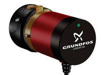 Grundfos COMFORT UP 15-14B PM (99302358)