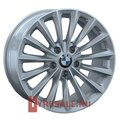 Диск литой Replica Replay BMW (B118) 8 J 17 5x120.0 Et 20.0 Dia 72.6 - фото 1