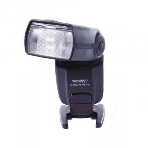 Вспышка YongNuo Speedlite YN565EX для Nikon