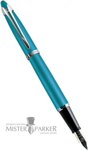 Женские ручки видео ошибаюсь