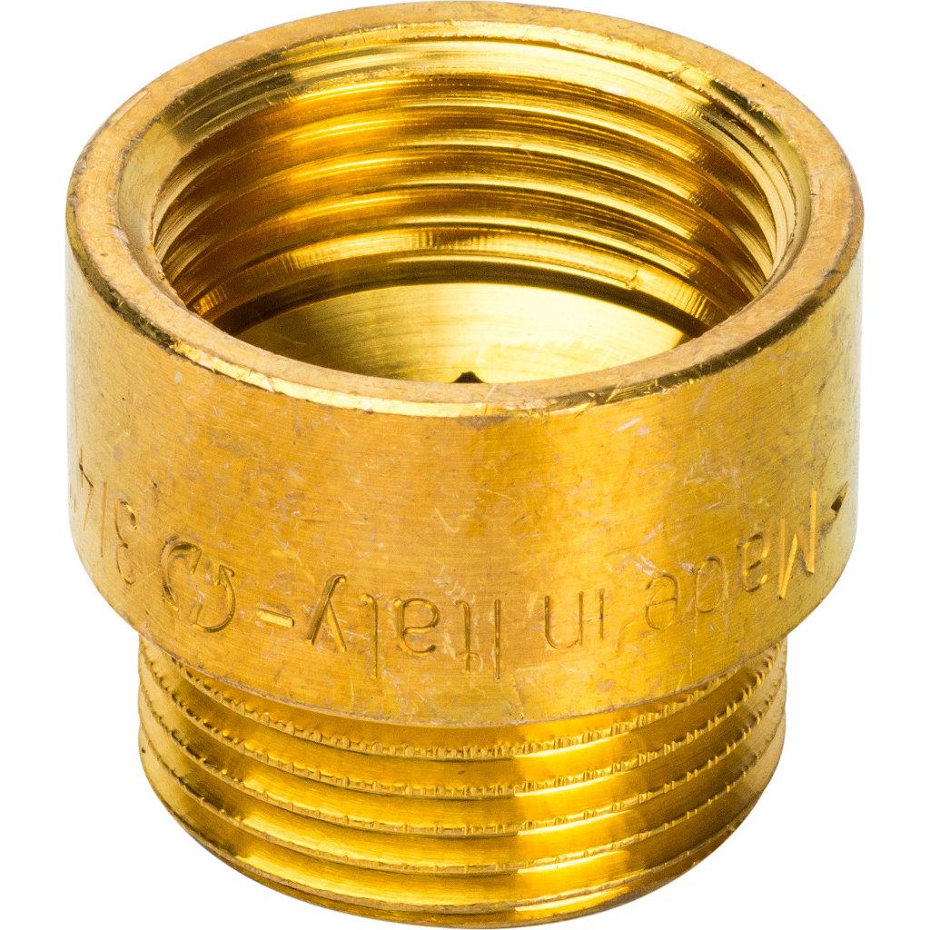 Внутренняя резьба удлинителя смесителя смесители советские купить