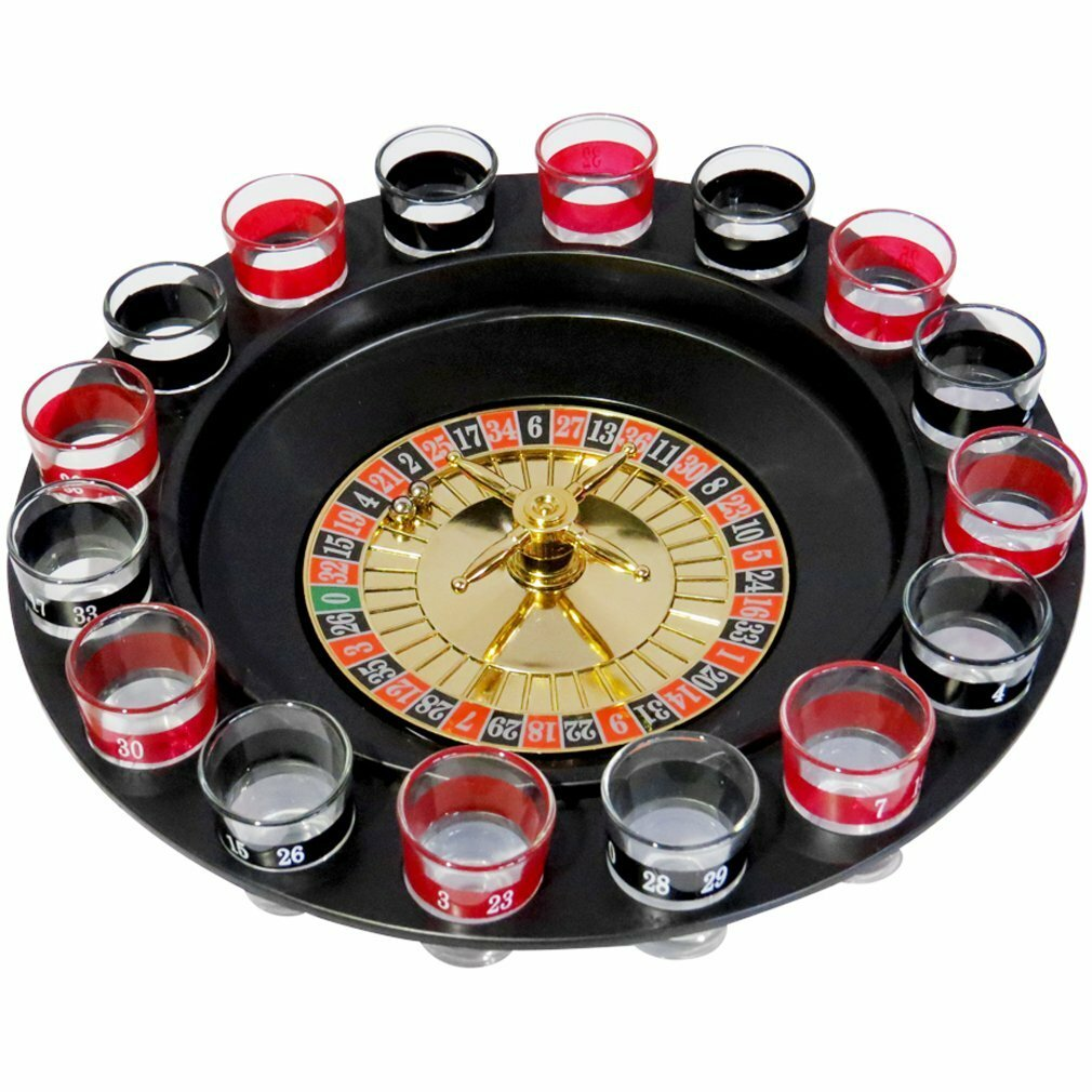 Makkelijk winnen met roulette