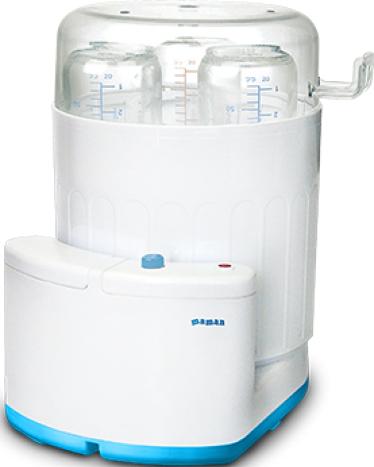 Электрический стерилизатор Maman LS-B302