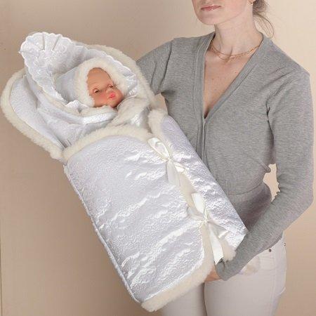 Конверты на выписку для новорожденных волгоград