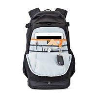 Рюкзак для фотокамеры Lowepro Flipside 300 AW II