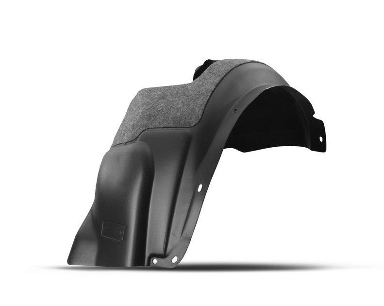 Подкрылок c шумоизоляцией AUTOFAMILY TOTEM для LADA Vesta (2015-н.в.) передний правый