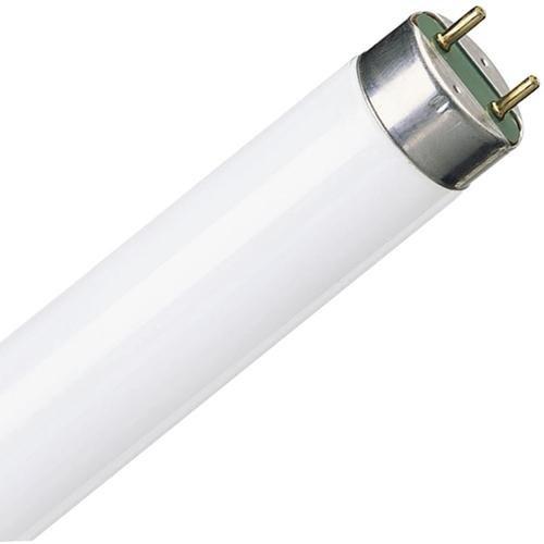 Лампа для растений OSRAM L 18W/77 G13 d26x590 аквариум, оранжерея лампа для растений, теплиц