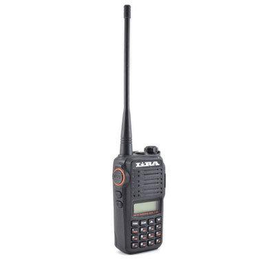 Радиостанции LiRA P-280 L
