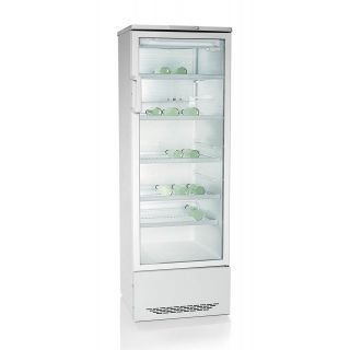 Холодильник Бирюса 310