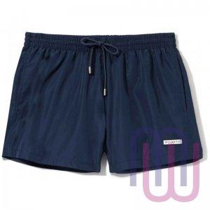 Пляжные шорты ATLANTIC KMB-149