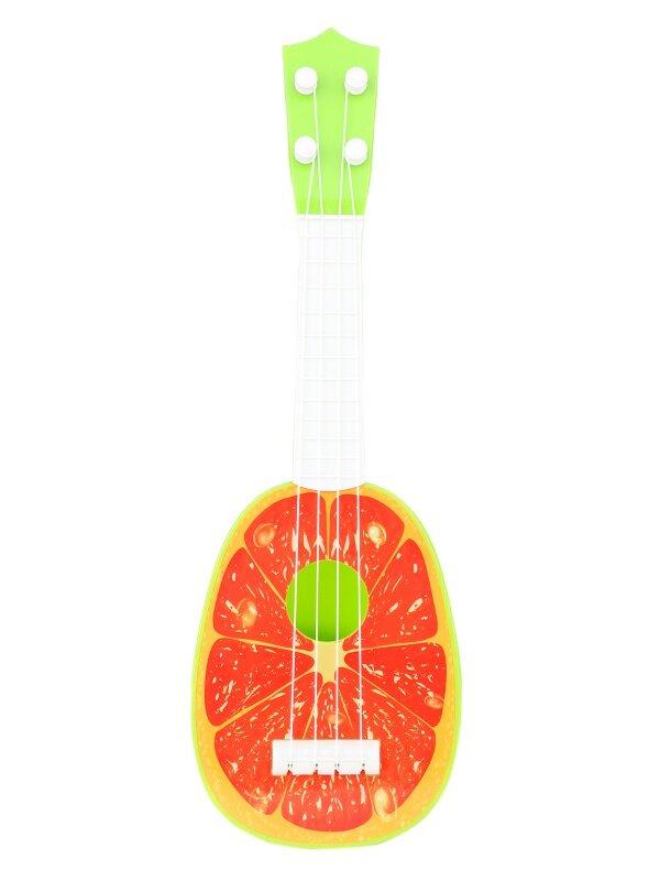 Гитара S+S Toys