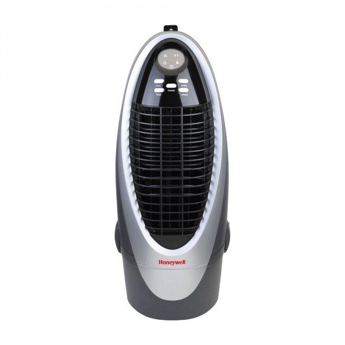 Мобильный кондиционер Honeywell cs10xe без воздуховода