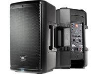 Концертные акустические системы JBL EON612