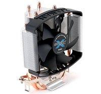 Кулер для процессора ZALMAN CNPS5X Performa 130W