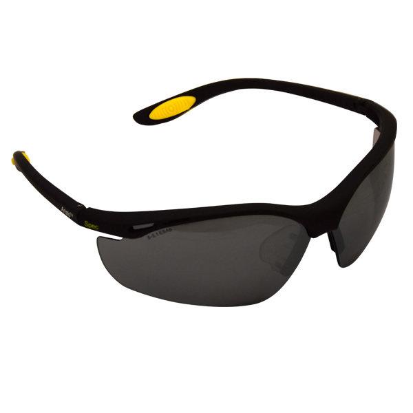 Очки защитные ESAB Aristo Spec затемненные