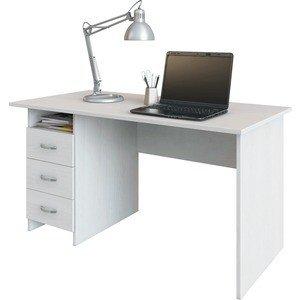 Компьютерный стол Мастер Прато