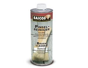 Растворитель для масляных красок Pinselreiniger