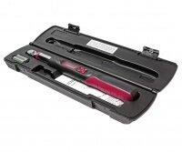 Auto Tools JTC-4603