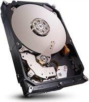 "Жесткий диск 1TB SATA 6Gb/s Seagate Barracuda Guardian ST1000DM010 3.5"" 7200rpm 64MB NCQ Bulk"