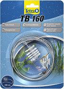 """Щетка """"Tetra TB 160"""" для очистки шлангов"""
