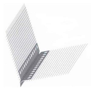 Усилитель угла с сеткой LITOKOL 10х15см, (2,5м)