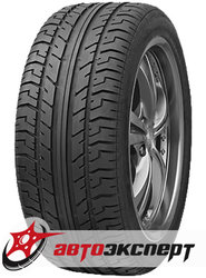 Летние шины Pirelli PZero Direzionale 225/35R19 84Y - фото 1