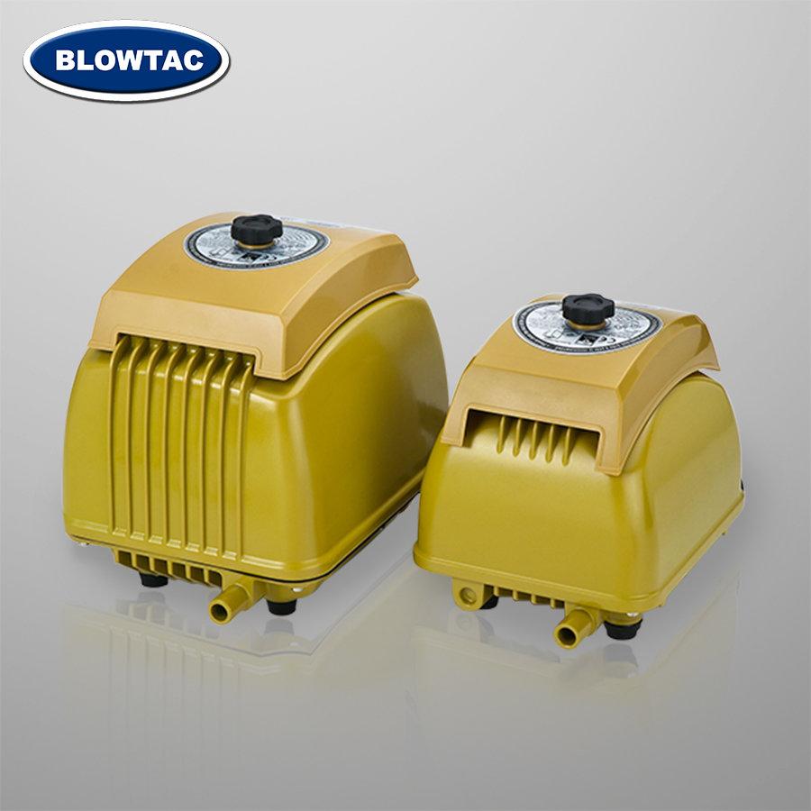 BLOWTAC AP 60