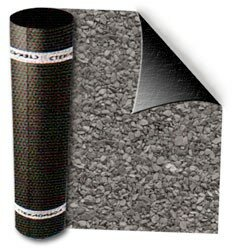 Акустик шумоизоляция IZOART 10м (толщина 3,5мм)