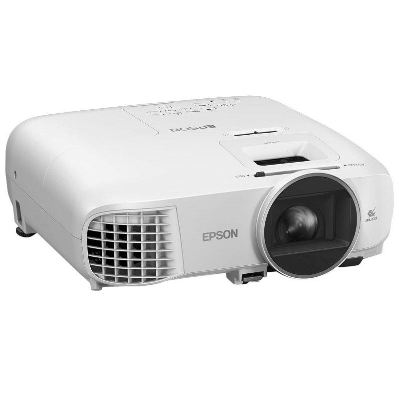 Проекторы Epson EH-TW5400