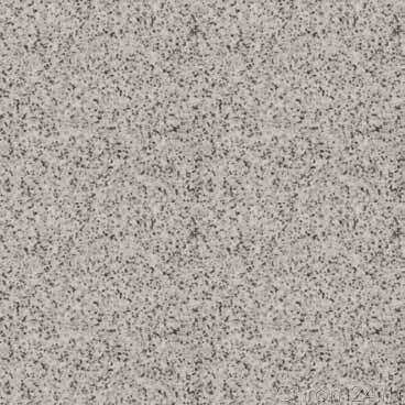 Topcer Granite Grey 09 ?