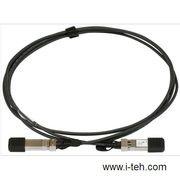 Mikrotik SFP+ 1m direct attach cable (S+DA0001)