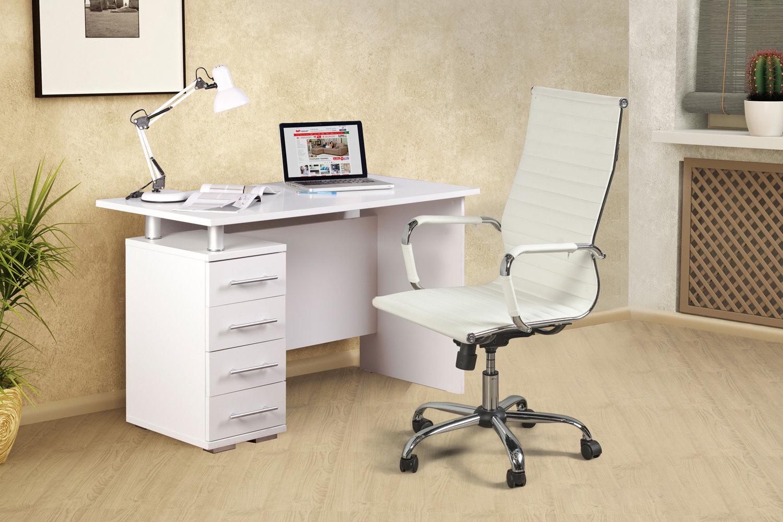 компьютерный стол своими руками чертежи схемы фото