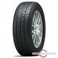 Автомобильные шины Cordiant Road Runner 175/70 R13 82H
