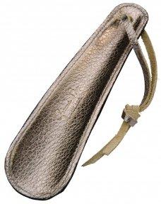 Oasis Ложка для обуви, серебро