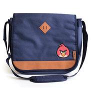 Школьная сумка Hatber Angry Birds Elite
