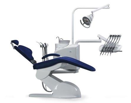 Стоматологическая установка DC 170