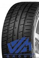 Летняя шина General Altimax Sport 245/45 R17 99Y арт.1552756 - фото 1