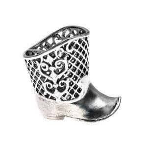 Сувениры Серебряная Идея Серебряный сувенир наперсток