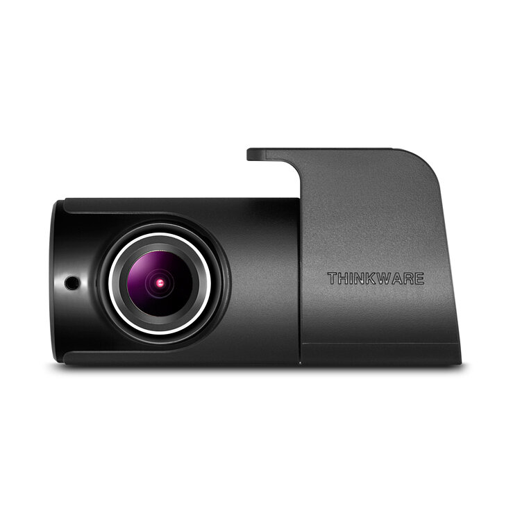 Камера заднего вида для Thinkware F800
