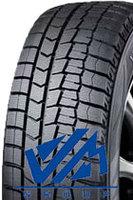 Зимняя шина Dunlop Winter Maxx WM02 195/65 R15 91T арт.329278 - фото 1