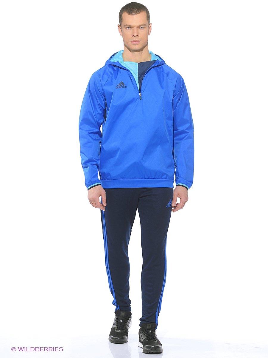 Ветровка Adidas AB3137