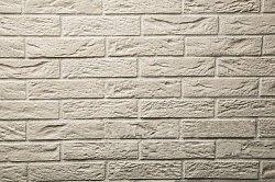 Декоративный искусственный камень Petra Туринский кирпич 12П0