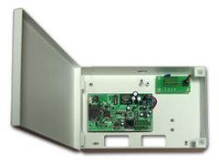 GSM-интерфейс JABLOTRON GC-61
